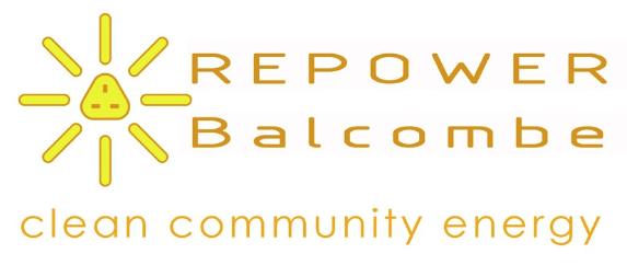 REPOWERBalcombe