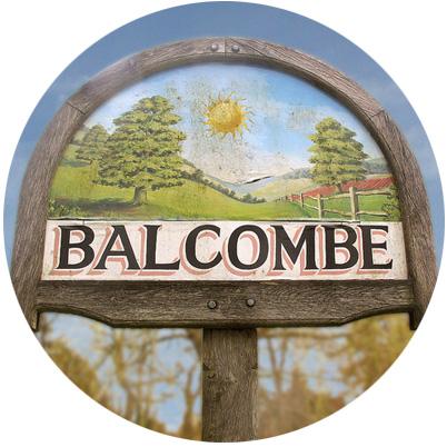 Balcombe-sign-website