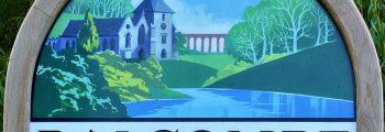 The Story of REPOWERBalcombe